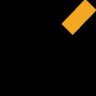 Deutsche O'pen SkiFF Klassenvereinigung