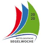 Mitteldeutsche Segelwoche title=