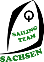 Opti Sailing Team Sachsen