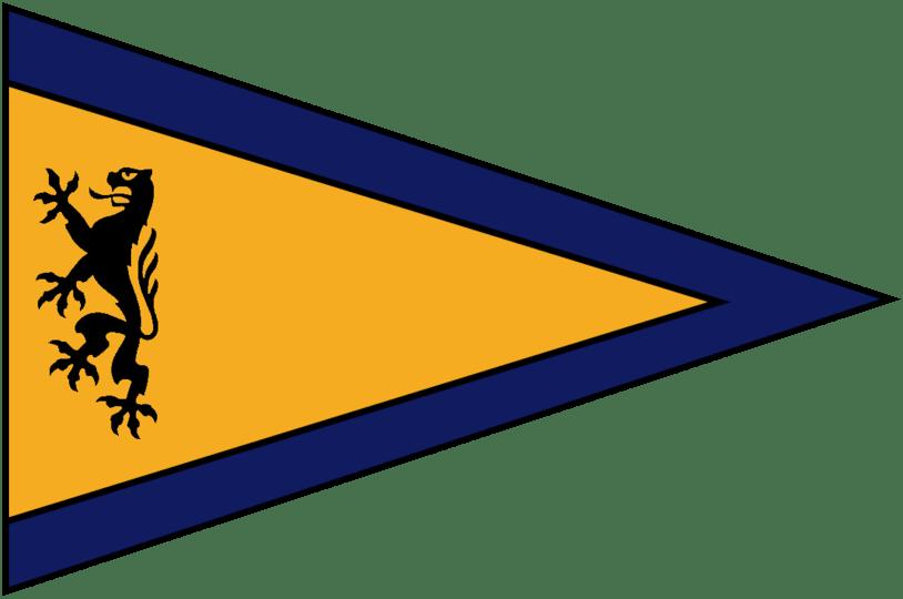 Leipziger Seesportclub