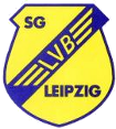 SG Leipziger Verkehrsbetriebe e.V. Abt. Segeln