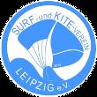 SKVL · Surf- und Kite-Verein Leipzig e.V.