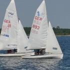 20120518_trainingslager_cimg0855