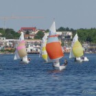 20120518_trainingslager_cimg0895