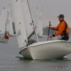 20100904_expovita-regatta_kulkwitzer-see_seglerverein-de_420er-45264
