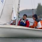 20100904_expovita-regatta_kulkwitzer-see_seglerverein-de_420er-47013