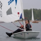 20100904_expovita-regatta_kulkwitzer-see_seglerverein-de_laser-188489