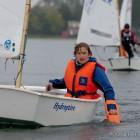 20100904_expovita-regatta_kulkwitzer-see_seglerverein-de_opti-11765