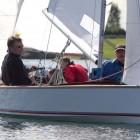 20100904_expovita-regatta_kulkwitzer-see_seglerverein-de_pirat-4277