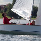 20100904_expovita-regatta_kulkwitzer-see_seglerverein-de_pirat-4362