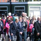 IOM World Championships 2011 West Kirby