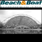 Beach&Boat