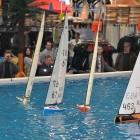 2013-02-17-SVS_beach-und-boat-Karalus-0033