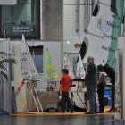 2013-02-17-SVS_beach-und-boat-Karalus-0043