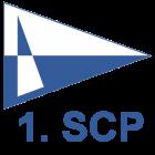 1. SC Partwitzer See