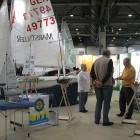 20100220-beach-und-boat-svs2