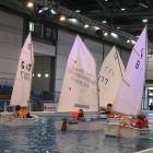 20100220-beach-und-boat-svs3