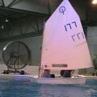 20100220-beach-und-boat-svs4