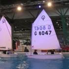 20100220-beach-und-boat-svs5