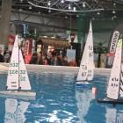 20100220-beach-und-boat-svs6