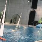 20100220-beach-und-boat-svs7