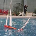 20100220-beach-und-boat-svs8