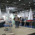 20100220-beach-und-boat-svs9