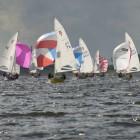 2014-06-15-partwitzer-regatta-001-diebel