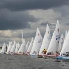 2014-06-15-partwitzer-regatta-002-diebel