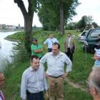 2014-messe-waspogespraechStaatssekretaer_Werner_22-07-2014-Pirna(2)#
