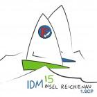 logo_idm#