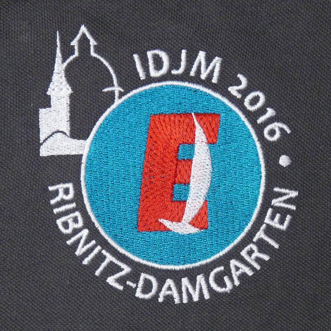 IDJM 2016 Europe