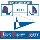 EurOpti-Cup 2016