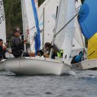 43. EXPOVITA Regatta 2016