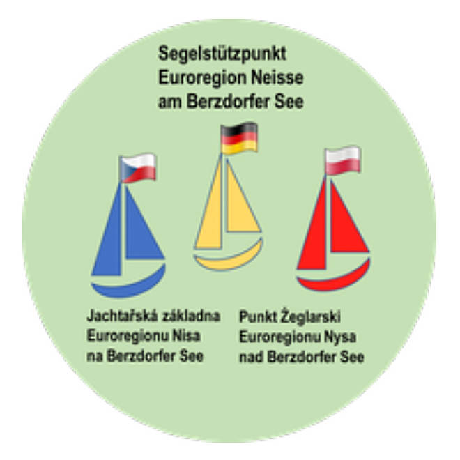 Euroregion_Neisse