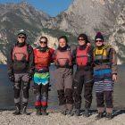 2017_Gardasee-Ostern_Europe-TL_1SCP