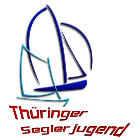 Thüringer Seglerjugend