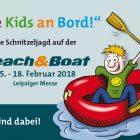 Wassersportmesse-2018_Kids-an-Board_600x400