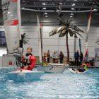 Wassersportmesse 2018