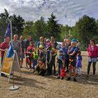 20180811_Segelcamp-BerzdorferSee-WA0001