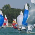 45. Deutsche Meisterschaft der Ixylon