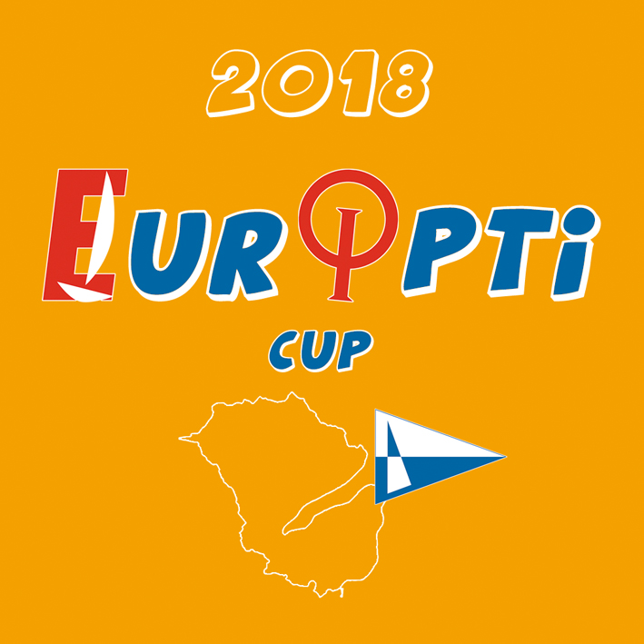 EurOpti-Cup