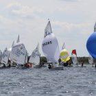 LIPSIADE 2019 LJM-Sachsen