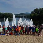 20190610_Jugendseglertreffen-Tschechien_DSC05788