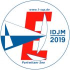 IDJM Europe 2019