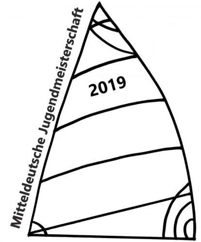 LJM SA 2019