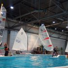 20200220-SVS-Messe-beach-boat-Weissbach