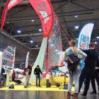 20200220-SVS-messe-kite-Weissbach