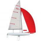 boat-laser-bahia-768x768