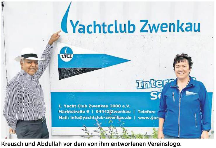 LVZ20200721_Seite21_Bild2